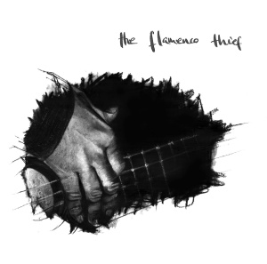 The Flamenco Thief EP, Purchase